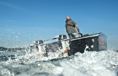 gallery/torqeedo-outboards-cruise-570x368